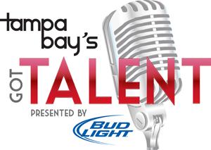 Tampas Got Talent